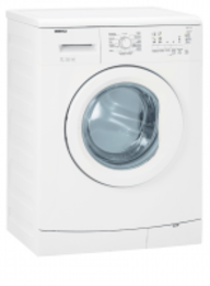 Basic: 1400t, 6kg, quickwash