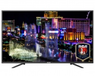 RCA 65 INCH ULTRA HD Smart TV