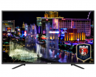 RCA 50 INCH ULTRA HD Smart TV