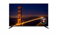 RCA 43 INCH FULL HD Smart TV