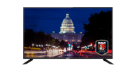RCA 40 INCH FULL HD TV